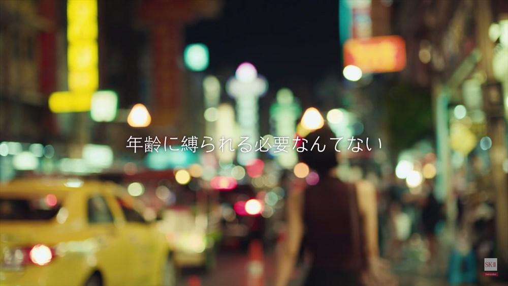 SnapCrab_NoName_2017-7-7_15-5-49_No-00_R