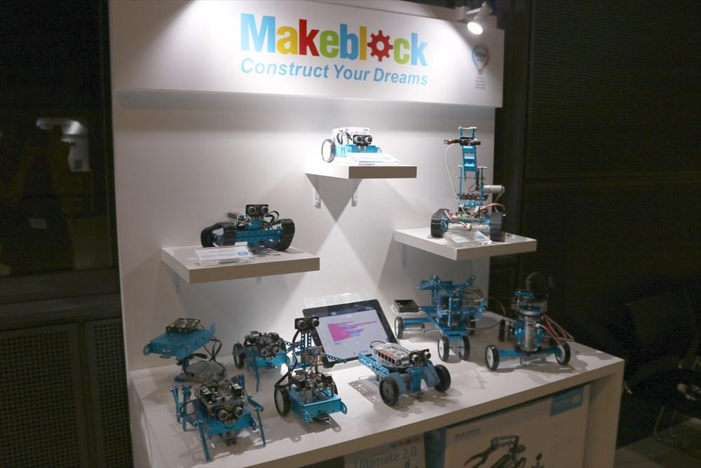 makerobot_R