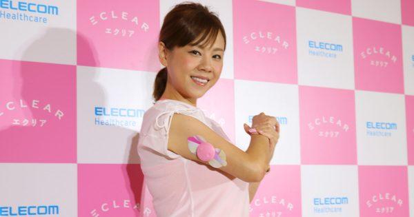 実は太りやすい体質⁈ 高橋真麻さんが語る「女性らしいボディ」とその秘訣
