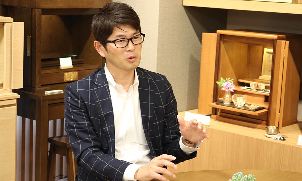 hasegawa side man