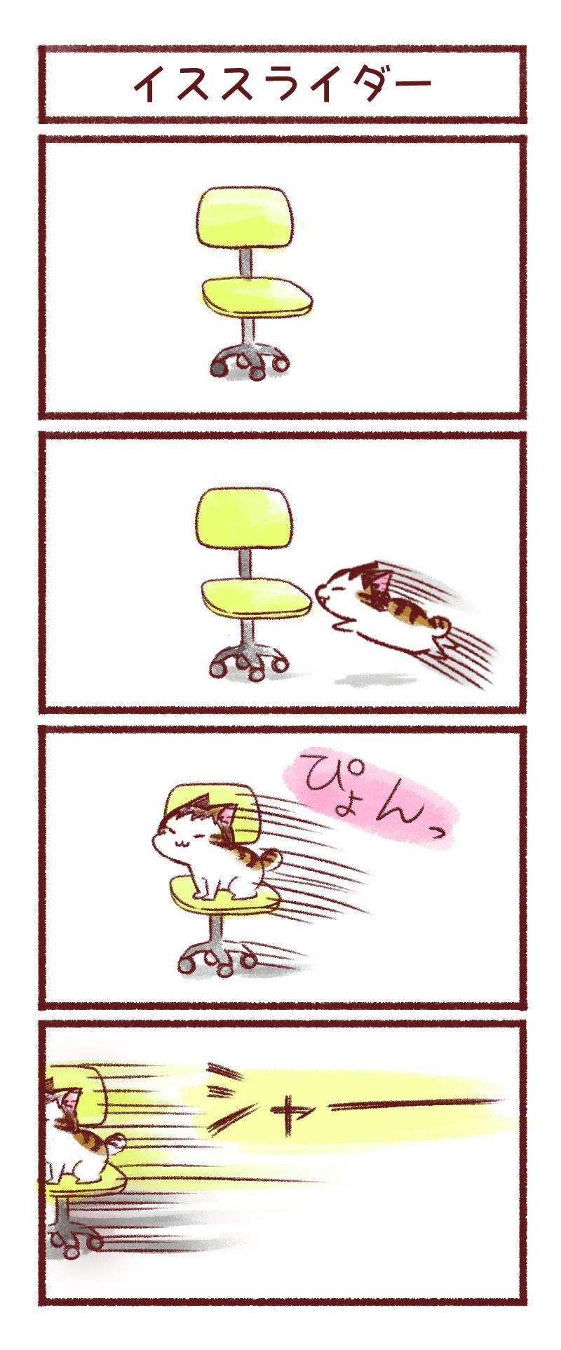 11_01