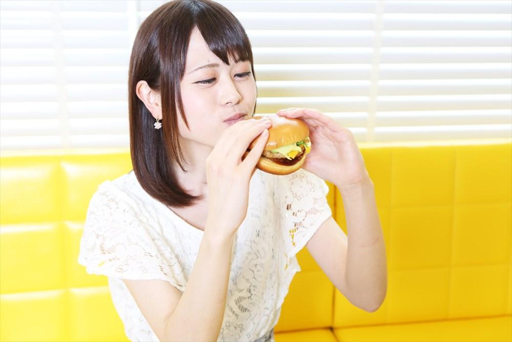 関東食事_R