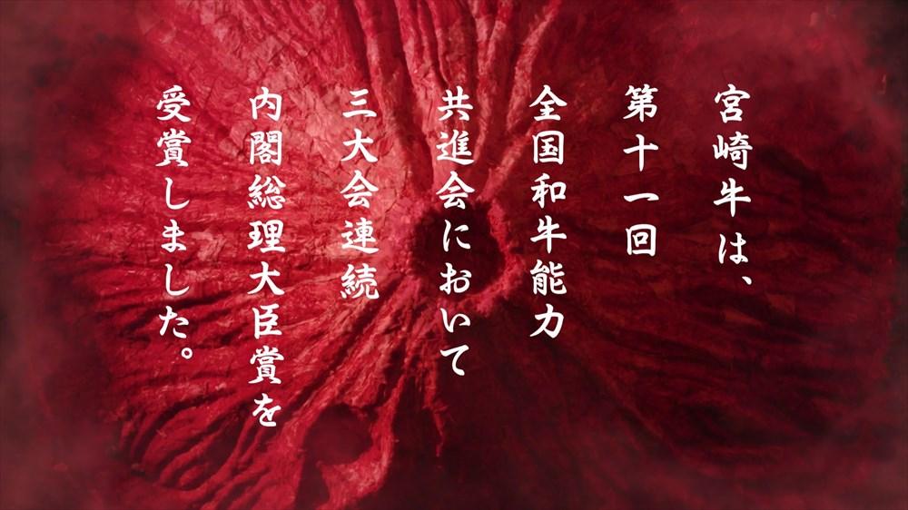 SnapCrab_NoName_2017-9-19_18-4-46_No-00_R