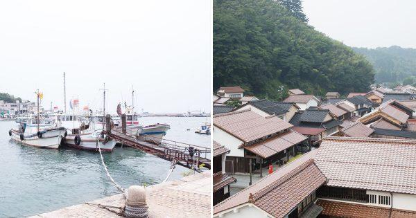 島根県と広島県の名所!女子の一人旅で絶対に訪れたい観光スポット7選