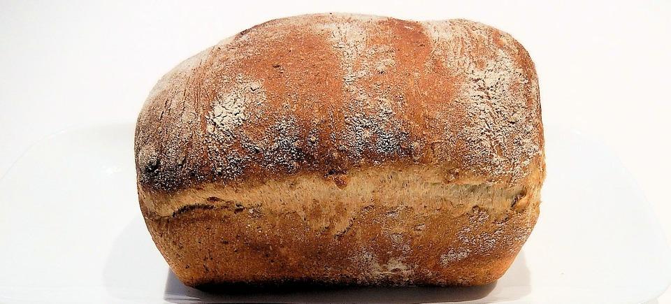 bread-529993_960_720