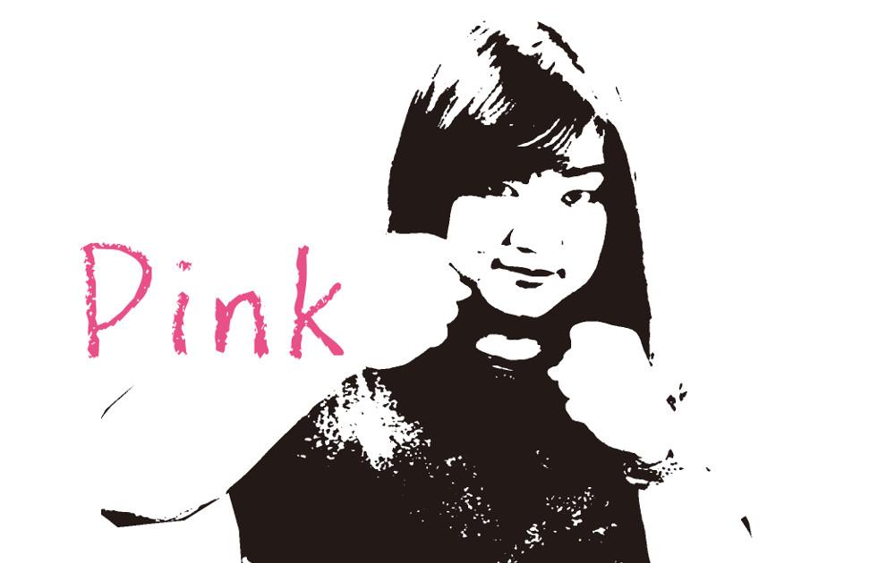 miki_design