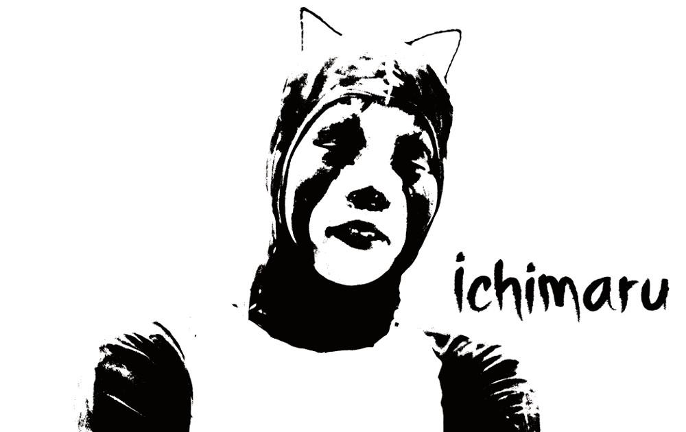 ichimaru_design