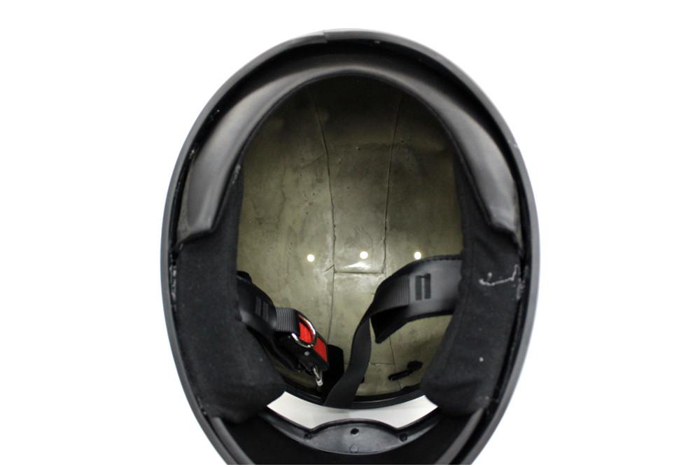 電動ドリルとヘルメットで「自動シャンプーマシーン」を作る