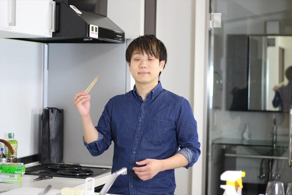 18料理開始_R
