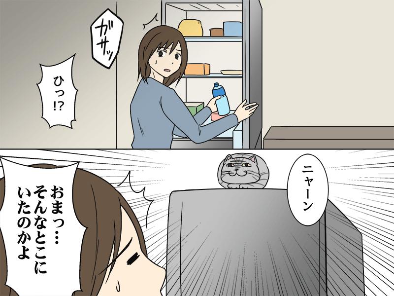 猫ホラー0003