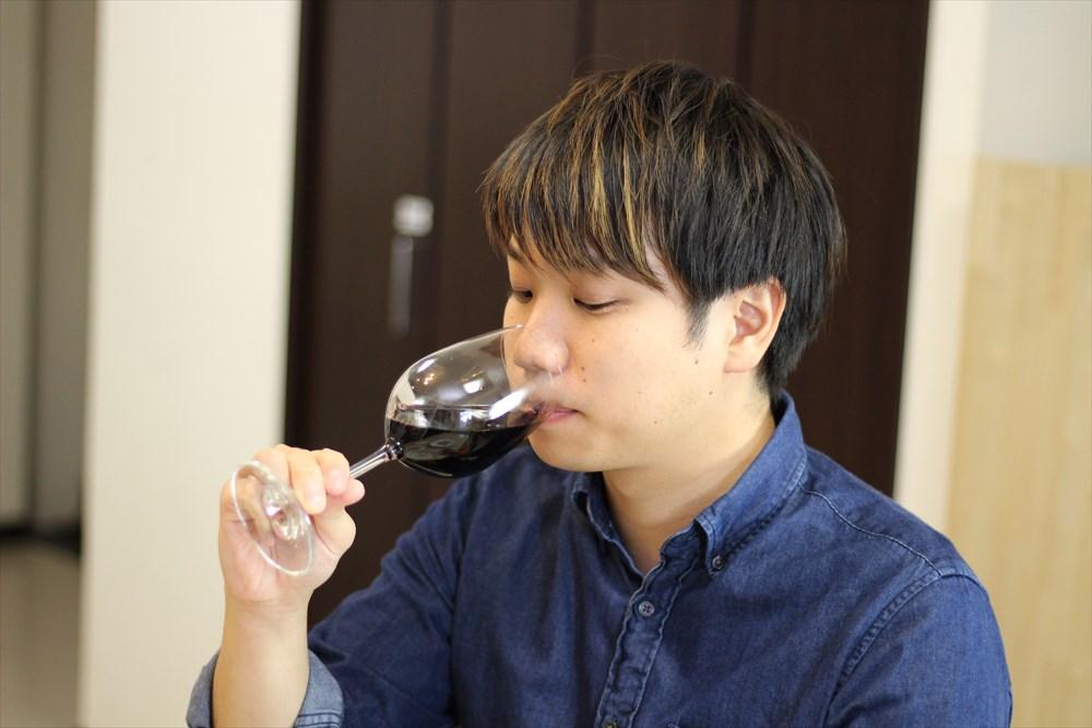 36飲む平田_R