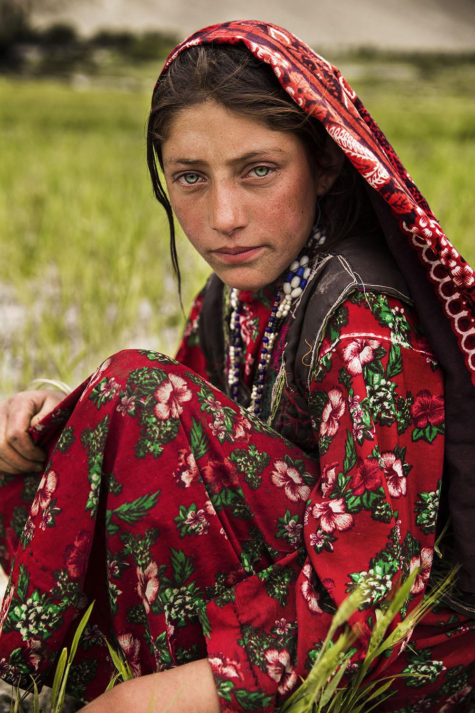 3.Afghanistan (1)