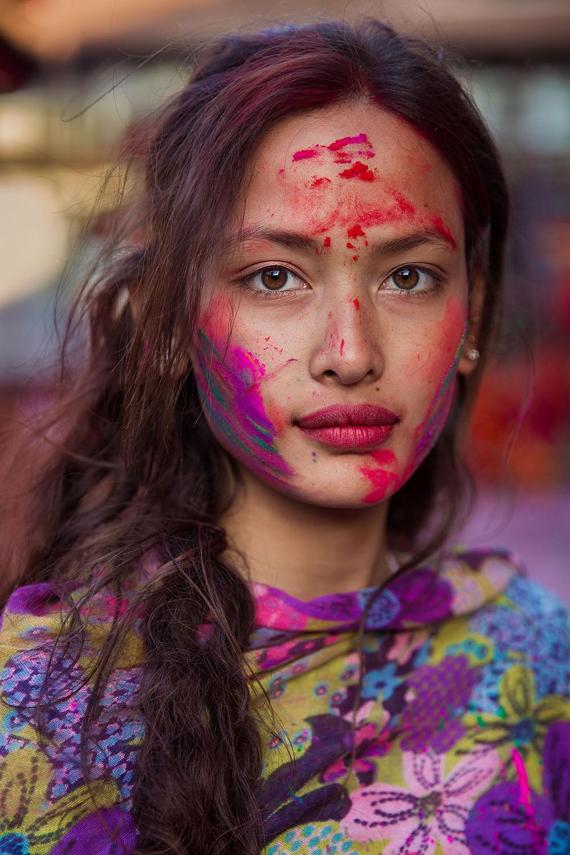 15.Nepal (1)