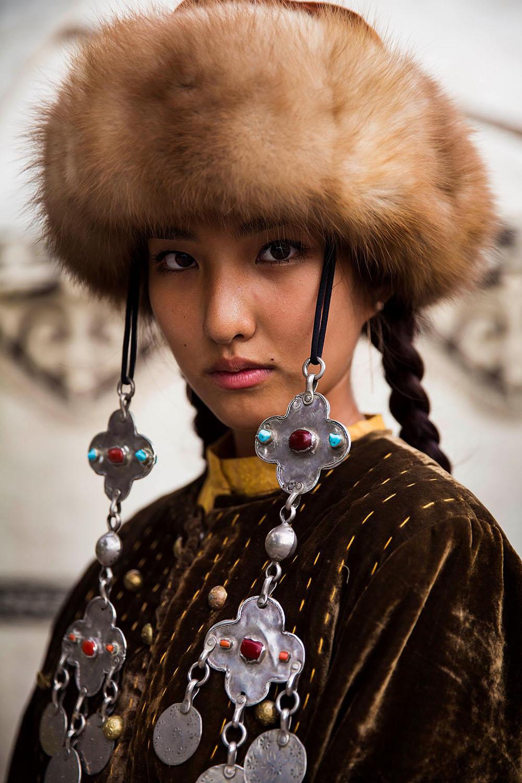 43.Kyrgyzstan