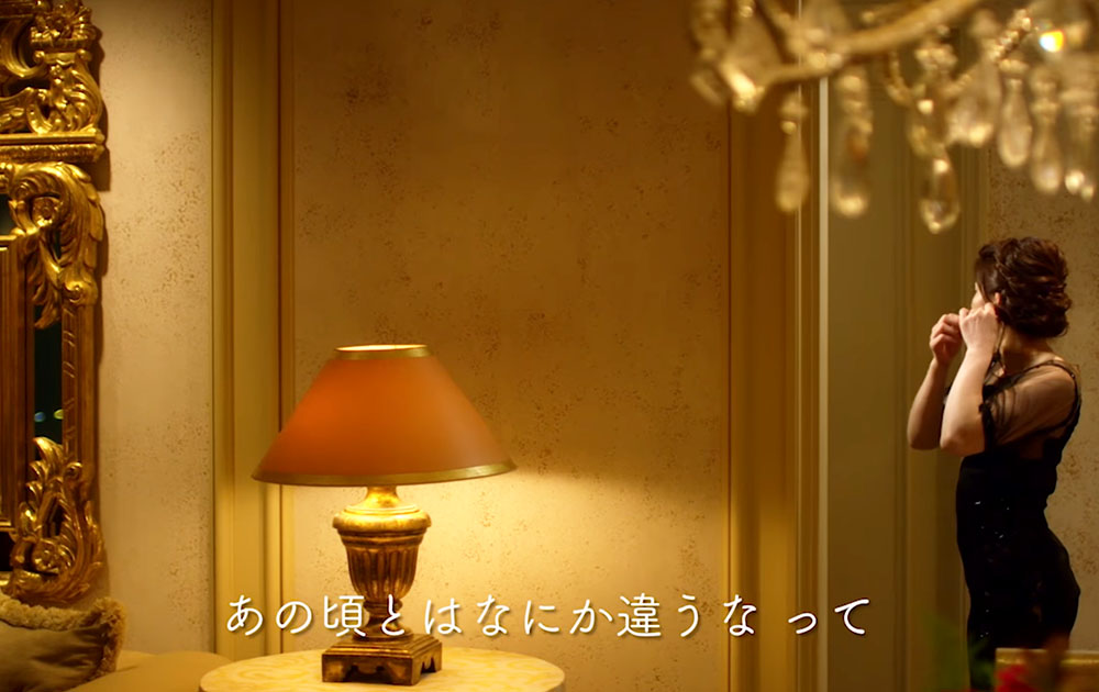 yoshida_chigau