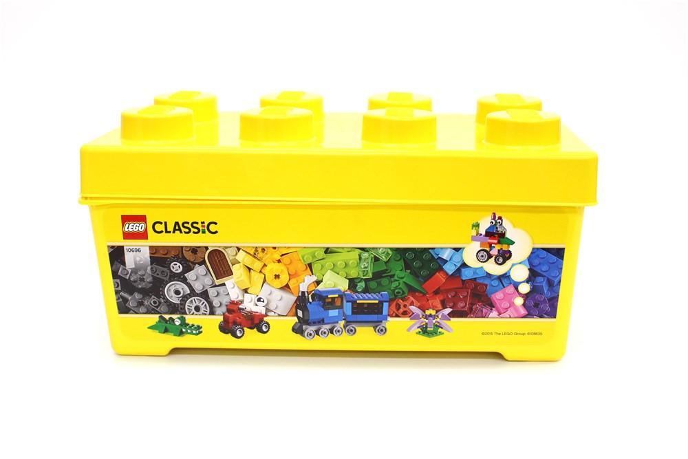 【リベンジ企画】LEGOとモーターで「自動シャンプーマシーン」を作る