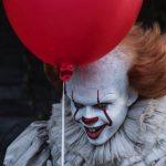 若者たちが集団絶叫!映画『IT/イット』まさかの大ヒットに便乗「あなたの怖い存在教えて!」