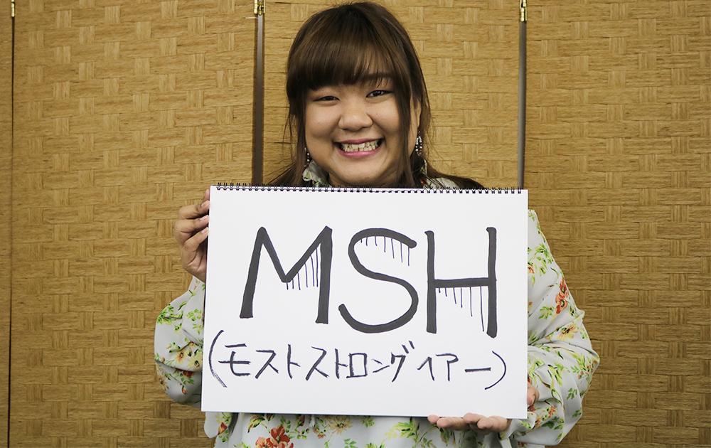 miki_photo