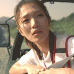 看護師が伝える手洗いの習慣。予想外な結末に涙あふれる日本赤十字社の感動ストーリー