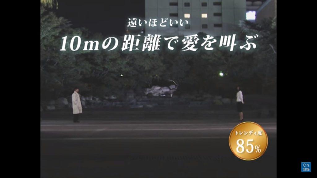 SnapCrab_NoName_2017-12-6_18-9-44_No-00