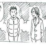 【沖縄の人は海ブドウ食べないし…】他県民が勘違いしやすい「県民のホンネ」7選