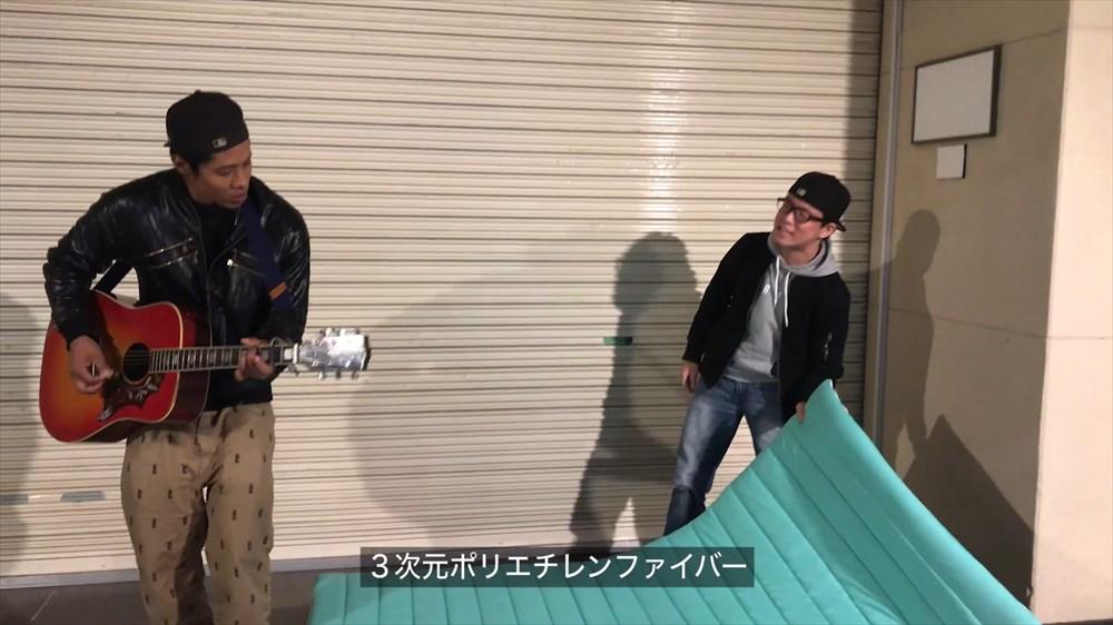 SnapCrab_NoName_2017-12-13_14-14-44_No-00_R