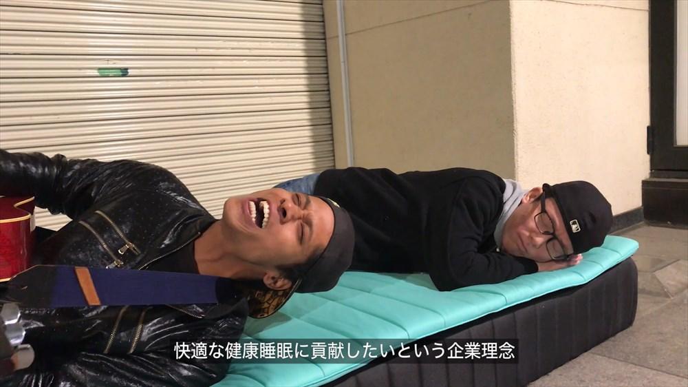 SnapCrab_NoName_2017-12-13_14-15-3_No-00_R