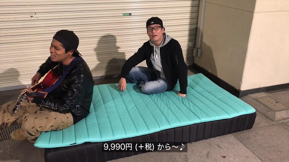 SnapCrab_NoName_2017-12-13_14-15-21_No-00_R