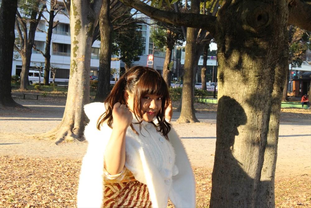 11可愛い_R