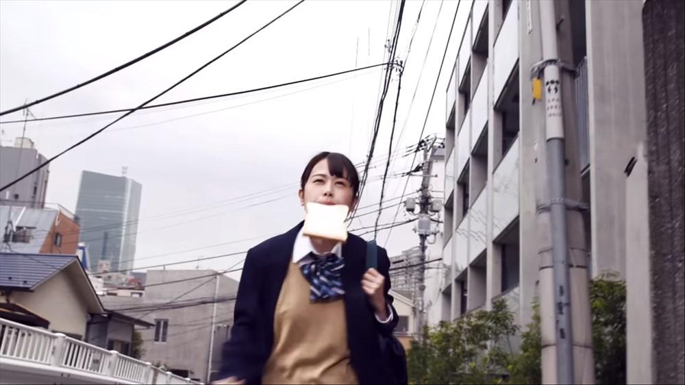 SnapCrab_NoName_2017-12-27_11-25-45_No-00_R
