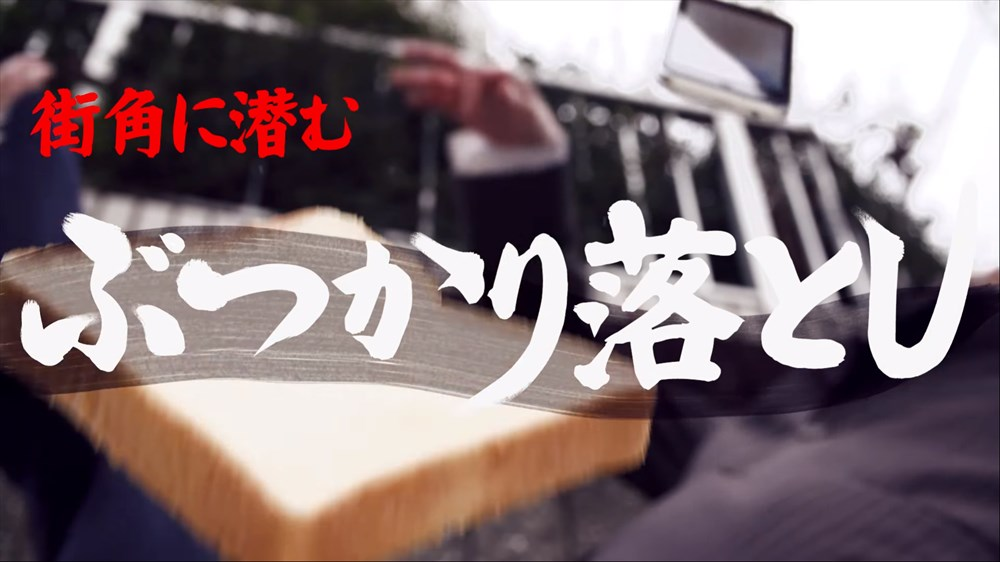 SnapCrab_NoName_2017-12-27_11-48-16_No-00_R