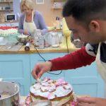 イギリス発人気お菓子作り番組の公式Twitterが自由すぎる!
