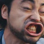 山田孝之のフルMAX「モンハンごっこ」がブッ飛び過ぎてて、もう・・・・しゅき。