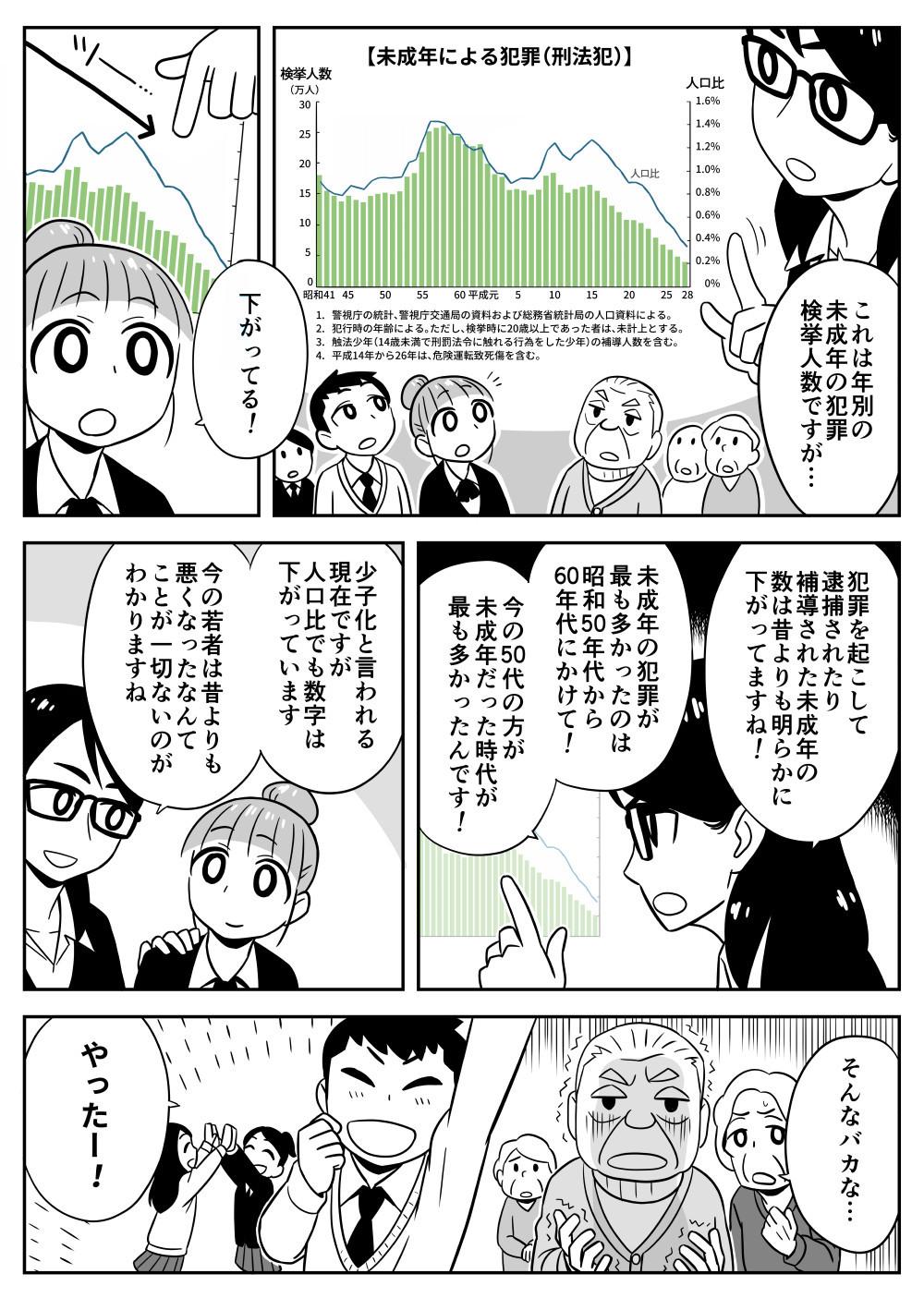sk1_wakamono_03