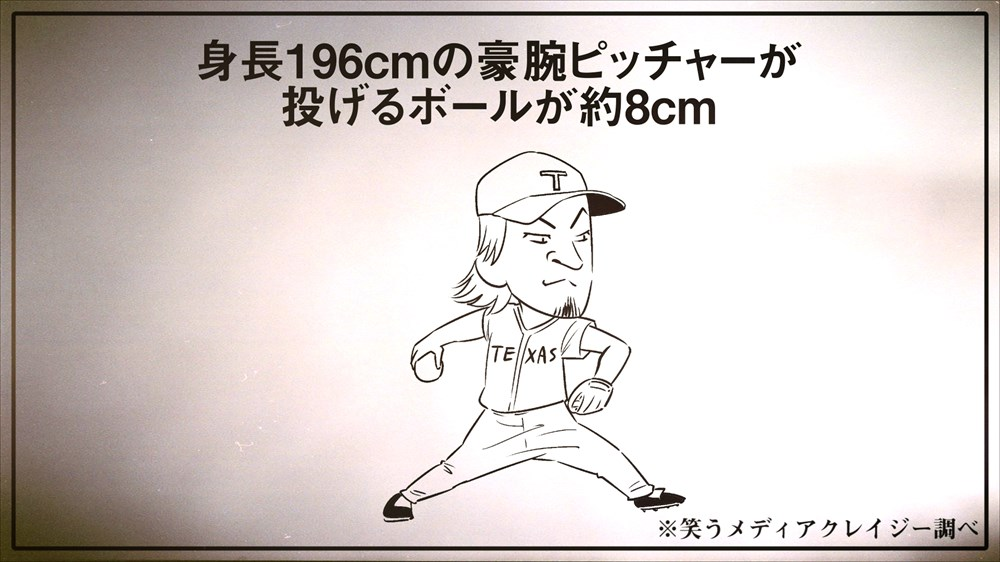 東京03_R