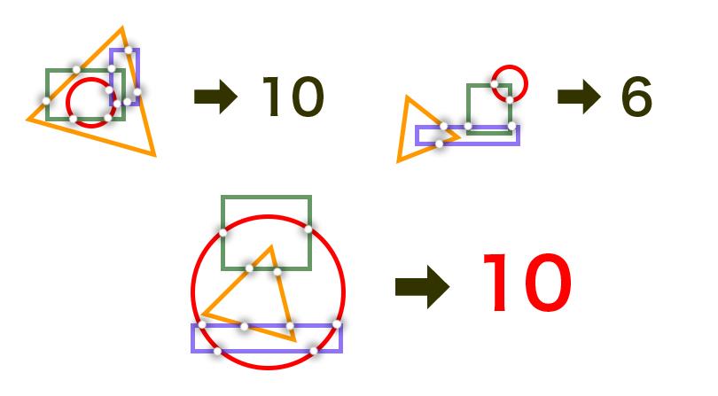 13-A_IQ