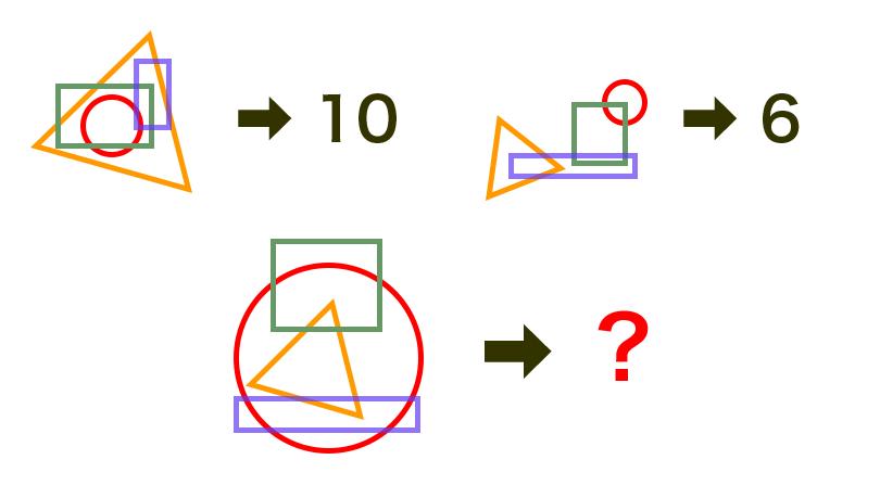13-Q_IQ