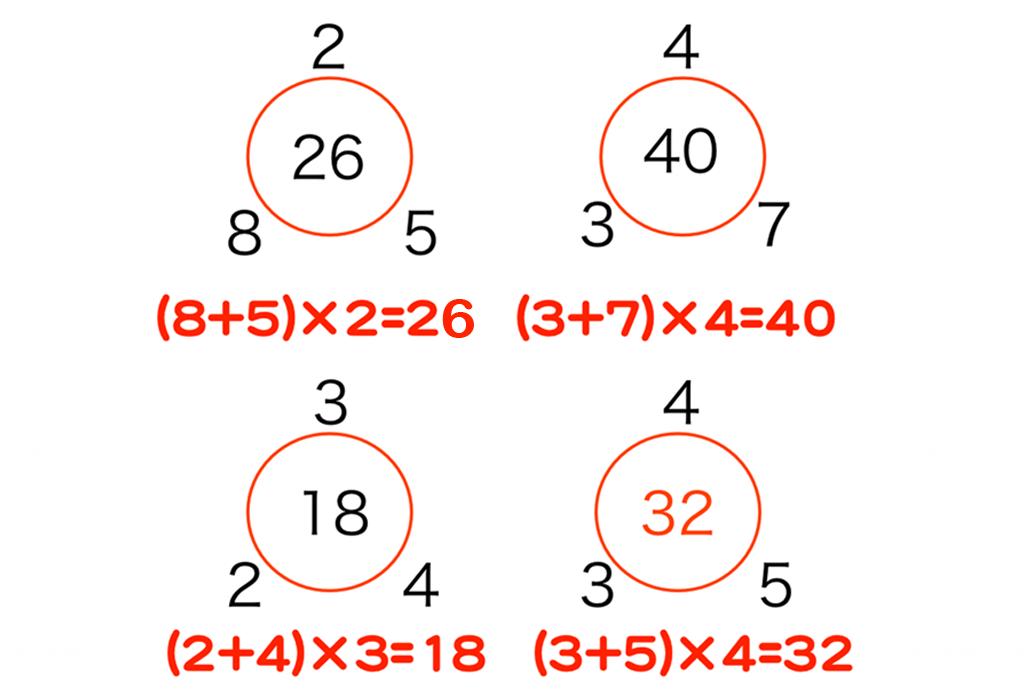 14-A_IQ