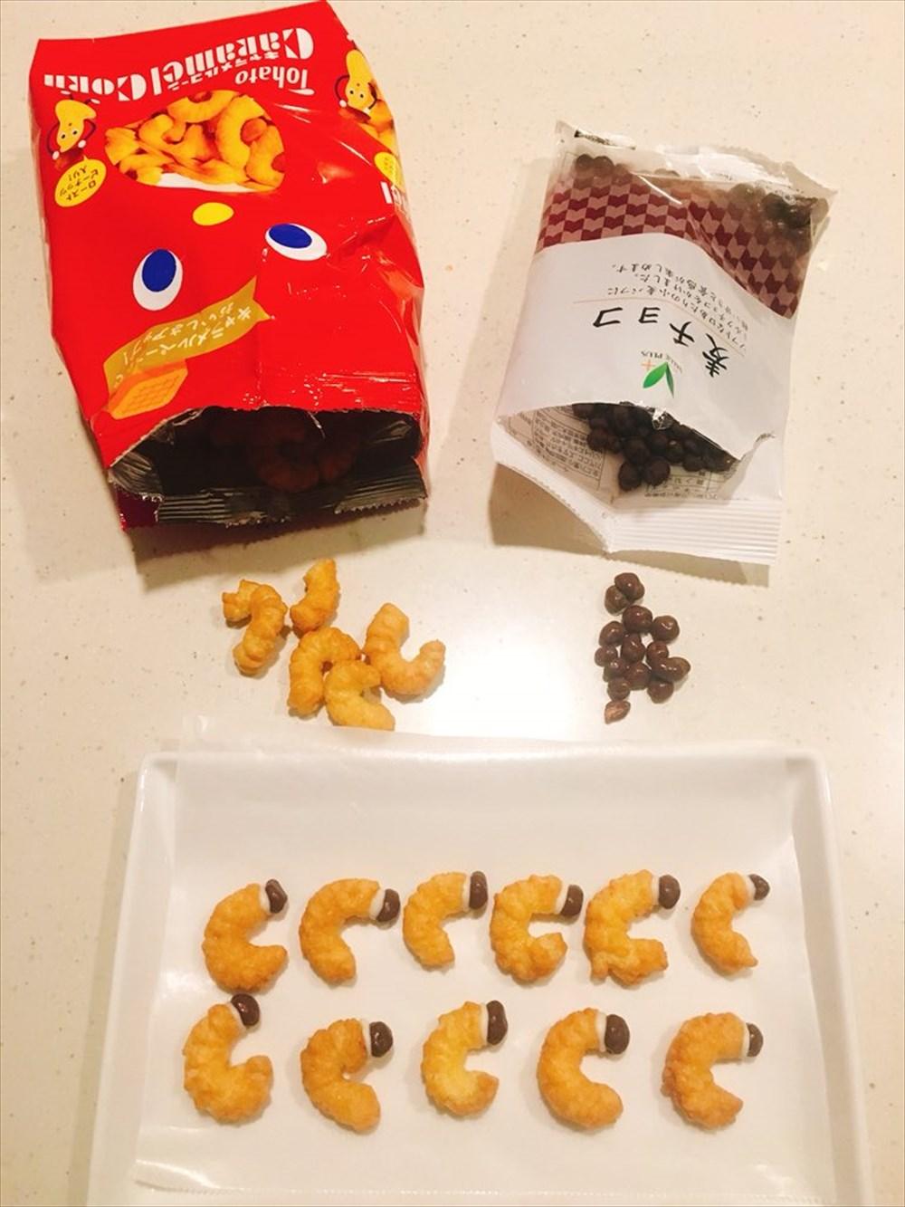 日本の義理チョコ文化を楽しもう!