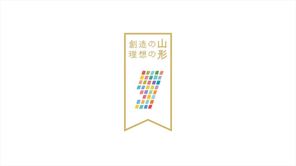 SnapCrab_NoName_2018-2-23_16-11-16_No-00_R