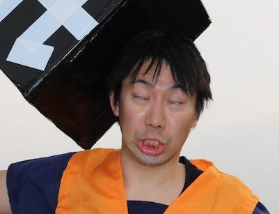 アニメ,ヤムチャ,ドラゴンボール,イマオ