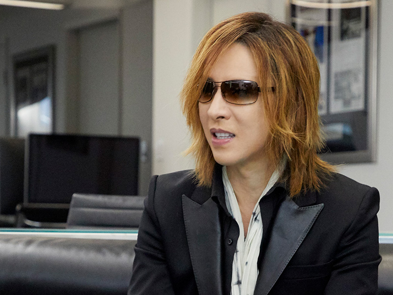 yoshiki_interview
