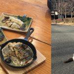 福島県で行われる「福の小みやげプロジェクト」とその裏に隠された思い
