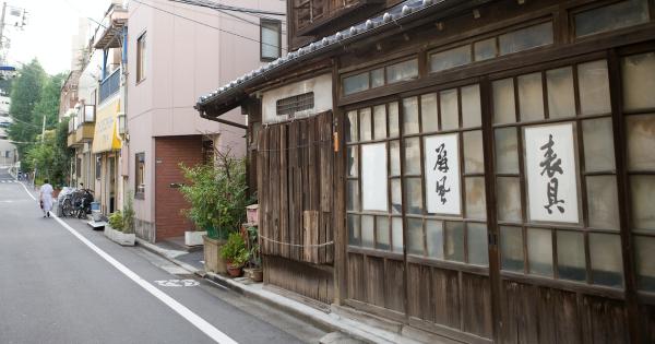 文京区内の駅付近犯罪発生件数ランキングTOP5