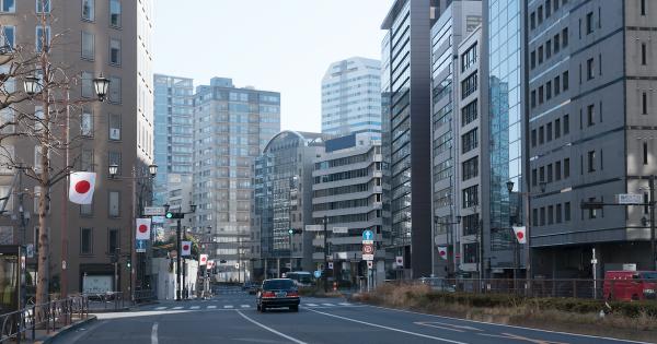千代田区内の駅付近犯罪発生件数ランキングTOP10