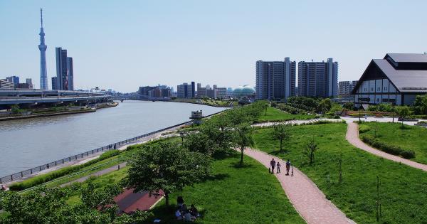 東武伊勢崎線沿線の治安が良い駅ランキングTOP5