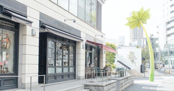 渋谷区内の駅付近犯罪発生件数ランキングTOP5