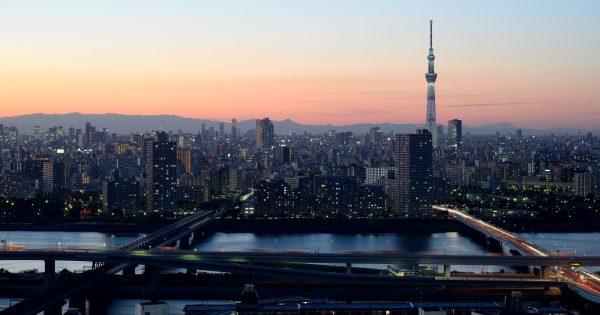 【子育てしやすい街検証】江戸川区ってどんなところ?住むならこの駅がおすすめ!