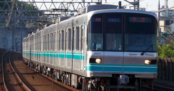東京メトロ南北線沿線の治安が良い駅ランキングTOP5!1位を大発表!