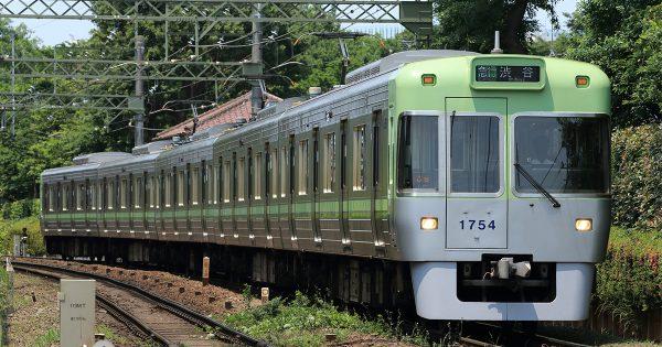 京王井の頭線沿線の治安が良い駅ランキングTOP5